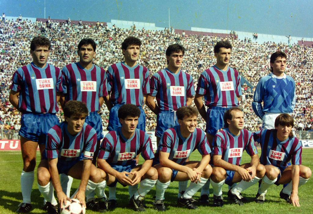 trabzonspor-1990-1991-web