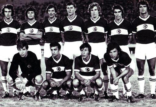 umit-Milli-Takim-1972-small