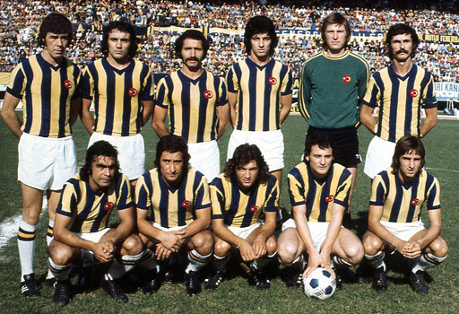 fenerbahce-1974-75-small