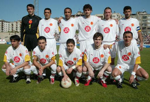 malatyaspor-2002-03-small