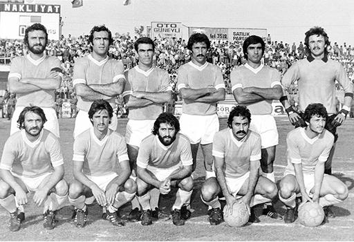adanaspor-1976-77-small-2