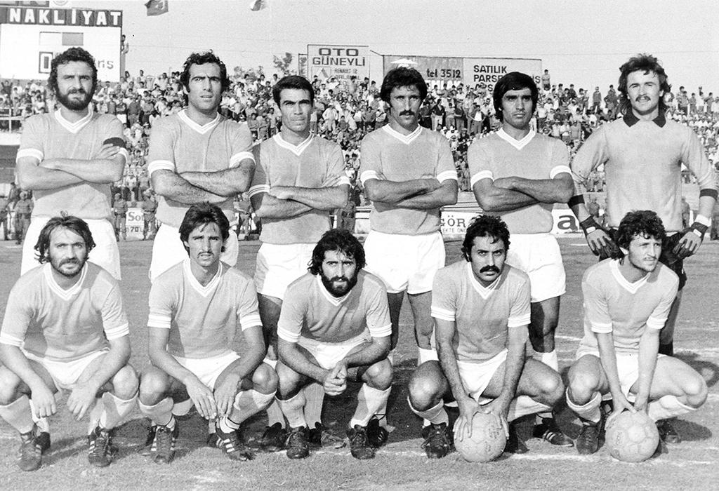 adanaspor-1976-77