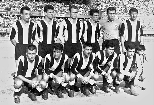 besiktas-1962-63-small