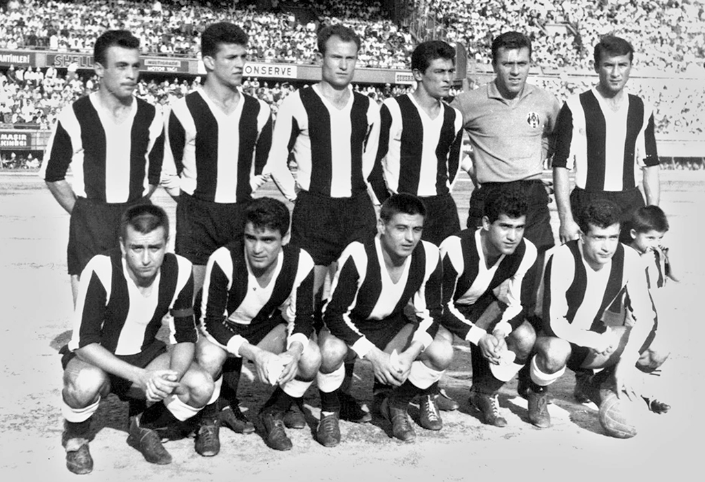 besiktas-1962-63-web