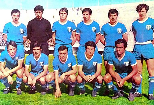 izmirspor-1971-72-small