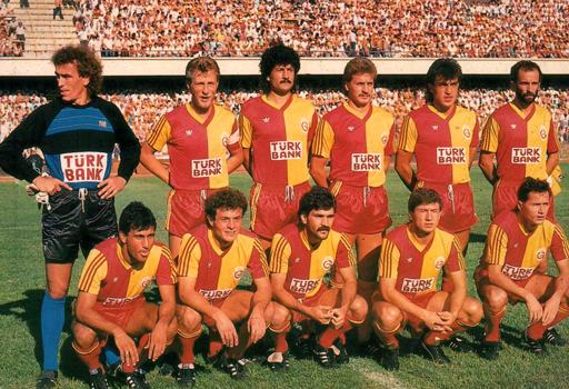 Galatasaray-1987-88-small