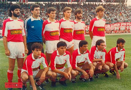 Samsunspor-1989-90-small