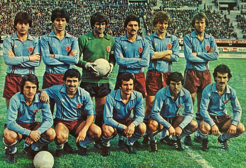 Trabzonspor-1979-80-web