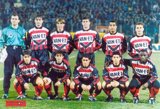 Vanspor-1994-95-small