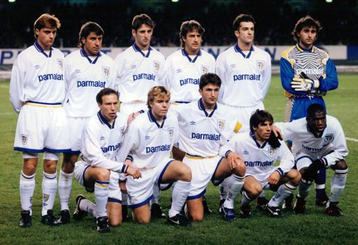 parma-1994-95-small