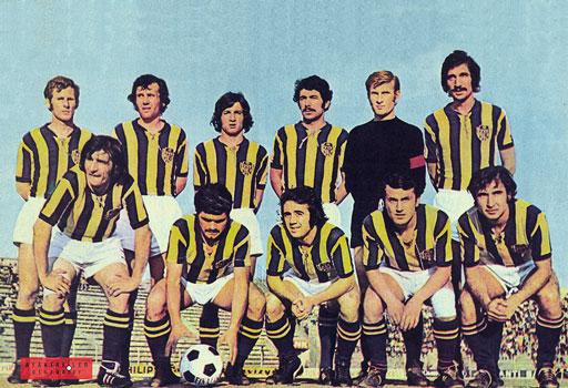 Ankaragucu-1971-72-small
