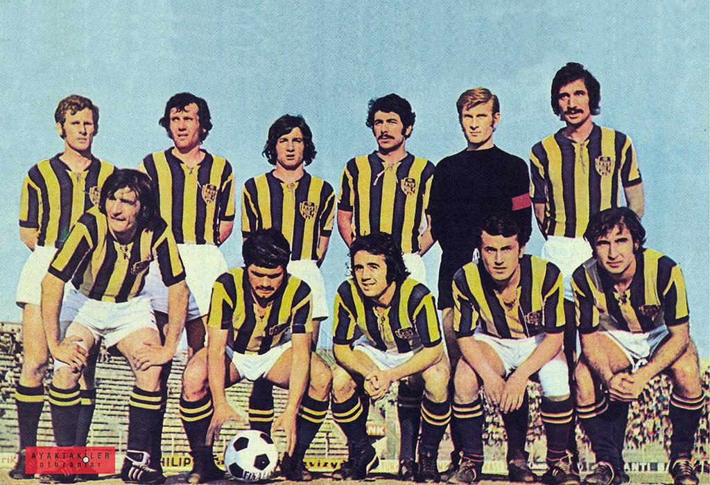 Ankaraguucu-1971-72-web