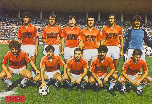 Antalyaspor-1984-85-smalljpg
