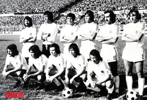 Bursaspor-1974-75-small