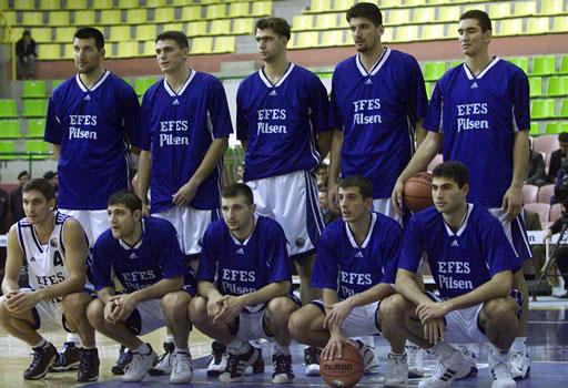 Efes-Pilsen-2000-01-small