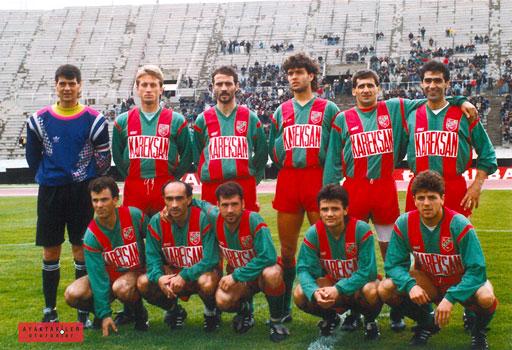 Karsiyaka-1991-92-small