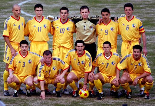 Romanya-2003-small