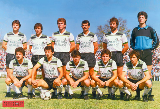 Sakaryaspor-1985-86-small