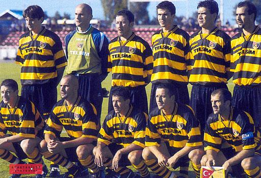 istanbulspor-1998-99-small