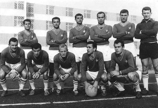 izmir-Karmasi-1964-small