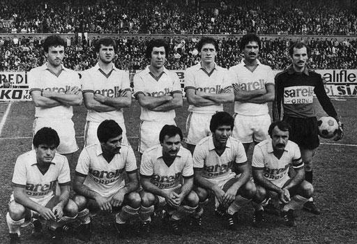 orduspor-1980-81-small