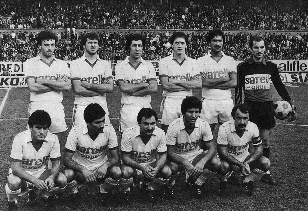 orduspor-1980-81-web