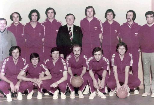 milli-takim1975-small