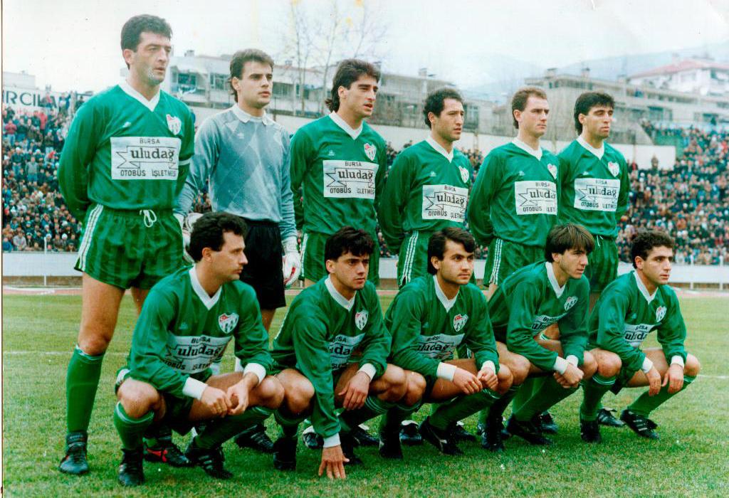 bursaspor_1990_91