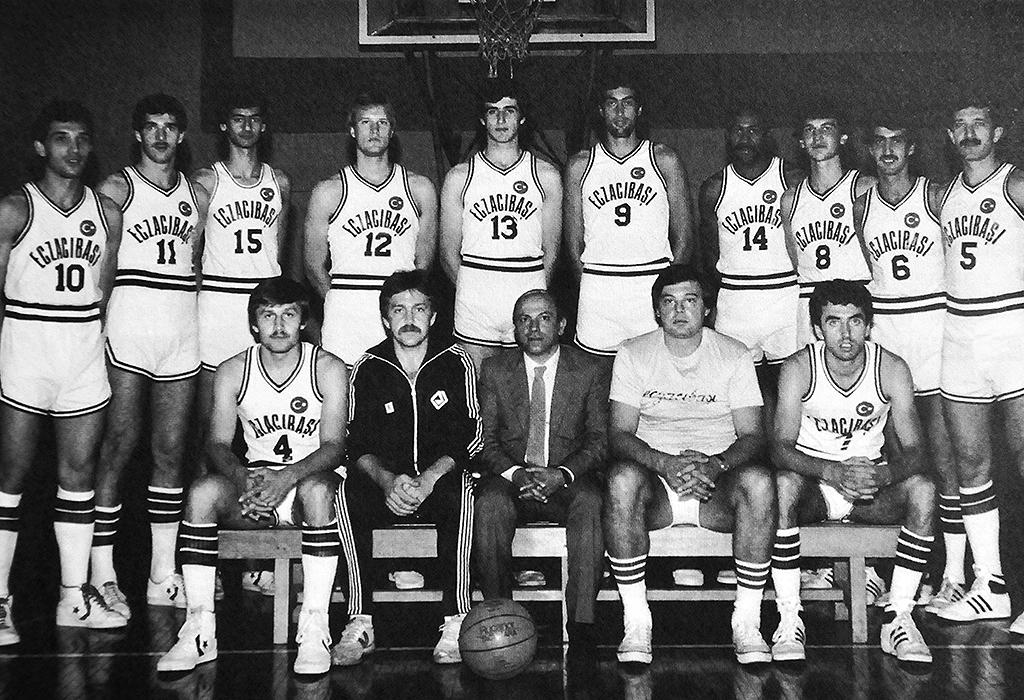 eczacibasi_basketbol_1983_1984