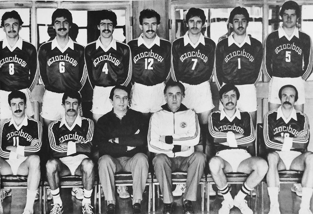 eczacibasi_voleybol_1981