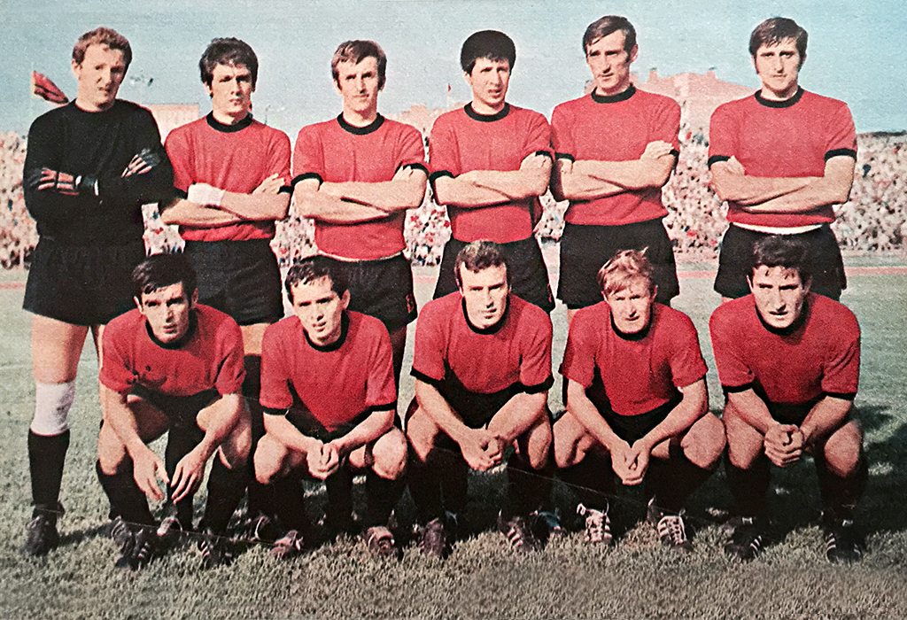 eskisehir_1970_1971