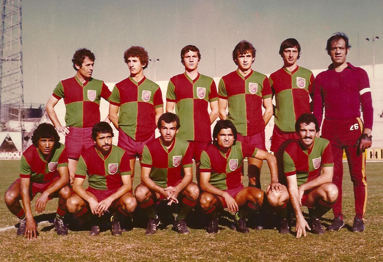 Karşıyaka 1975