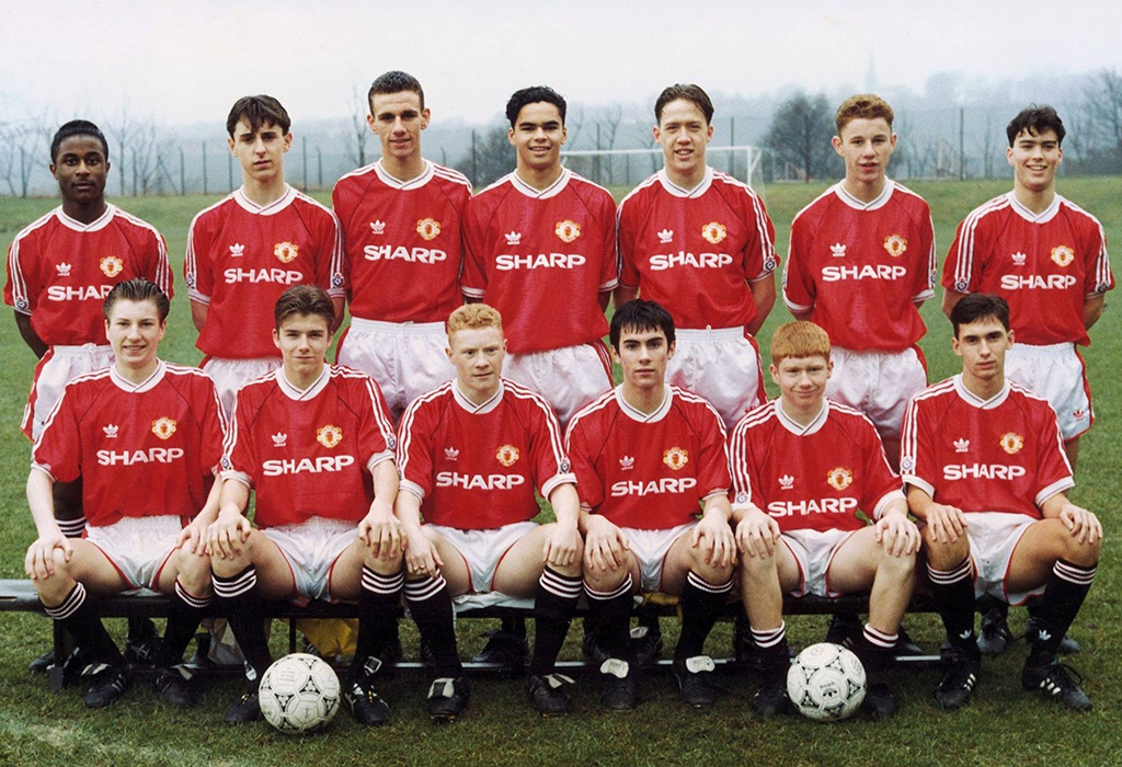 manchester_1992