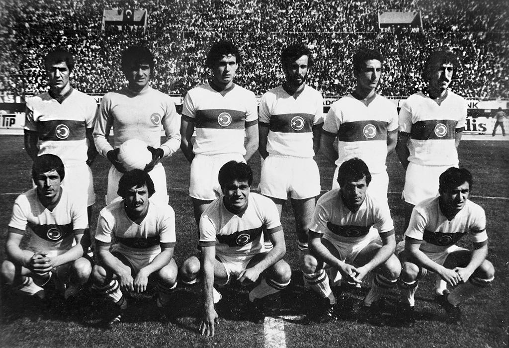 milli_takim_futbol_1979