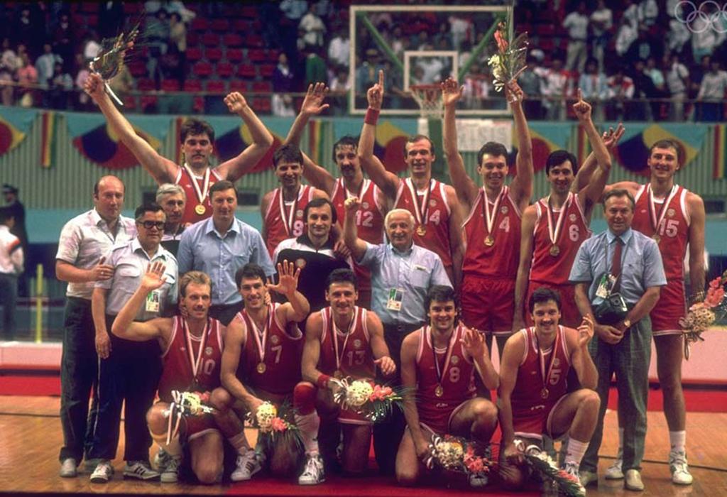 ok SSCB 1988