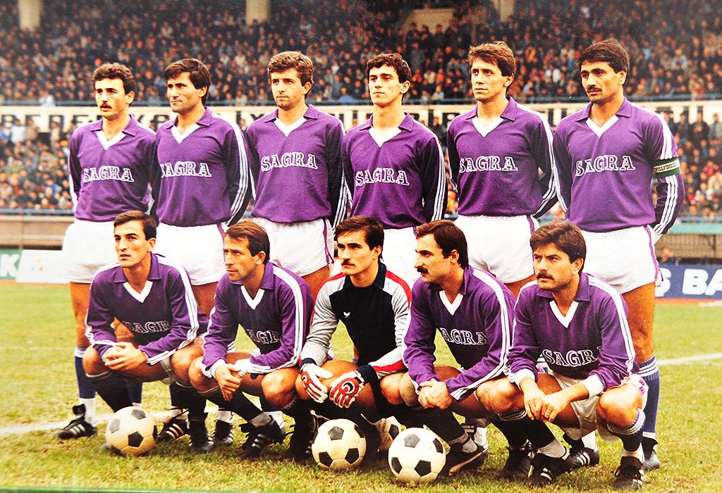 orduspor_1984_1985