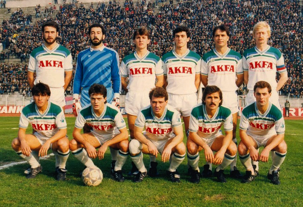 rizespor_1986_87