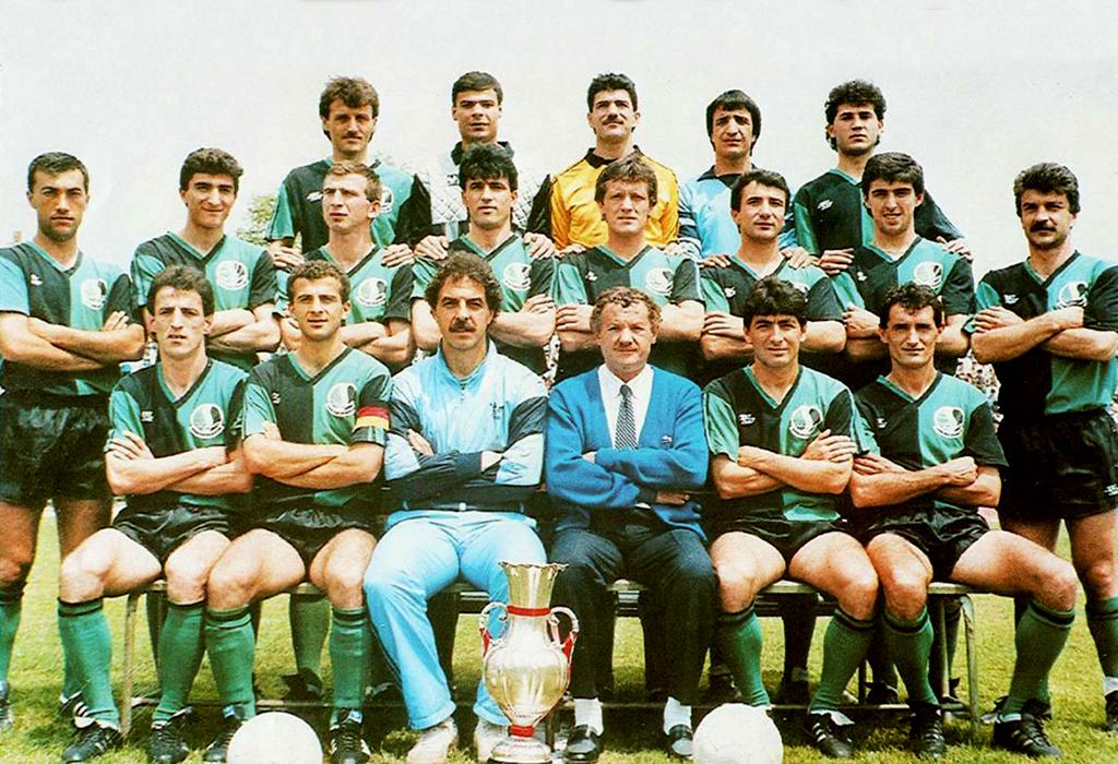 sakarya_1987_1988