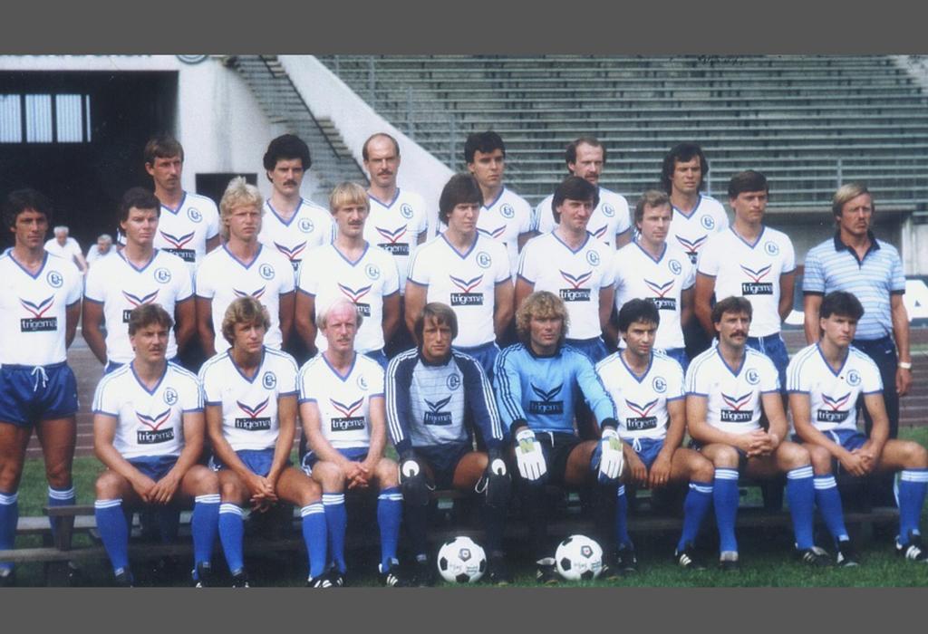 schalke_1982_83