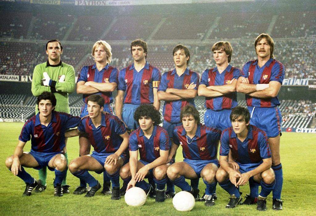 Barcelona_1982_83