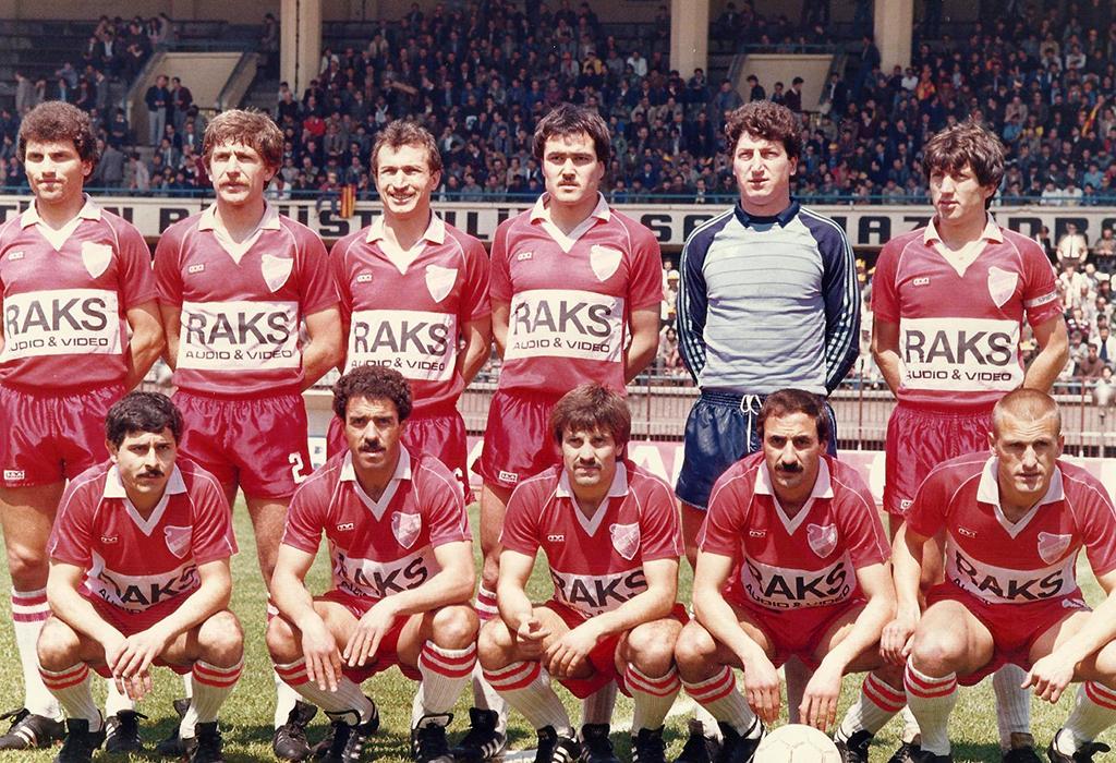 Boluspor_1983_84