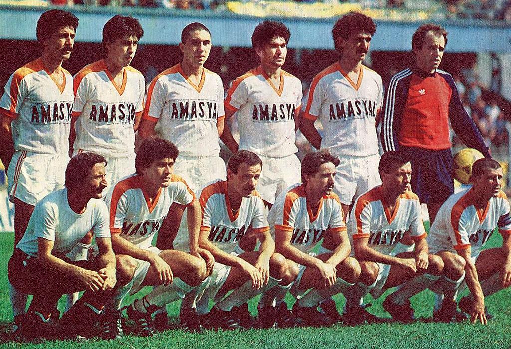 adanaspor_1982_1983
