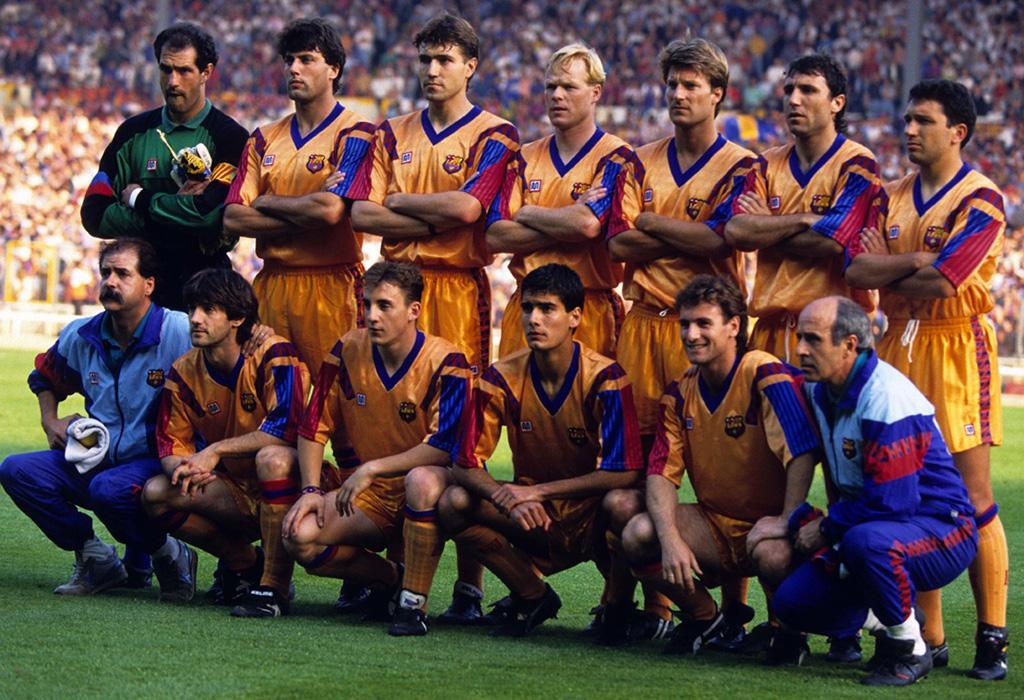 barcelona_1991_92