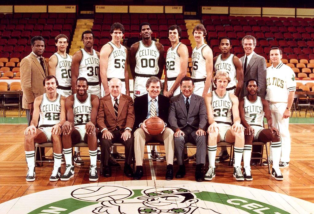 boston_celtics_1980_81