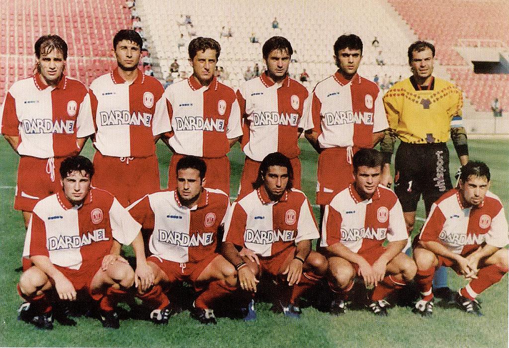 canakkale_Dardanel_1996_97