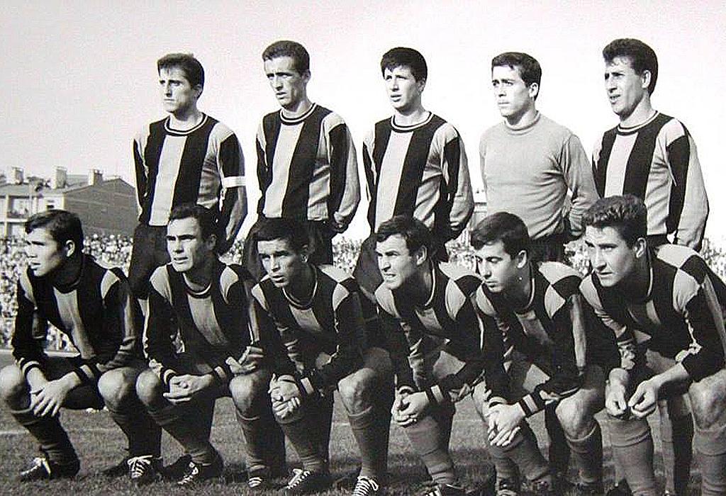 eskisehirspor_1967_1968