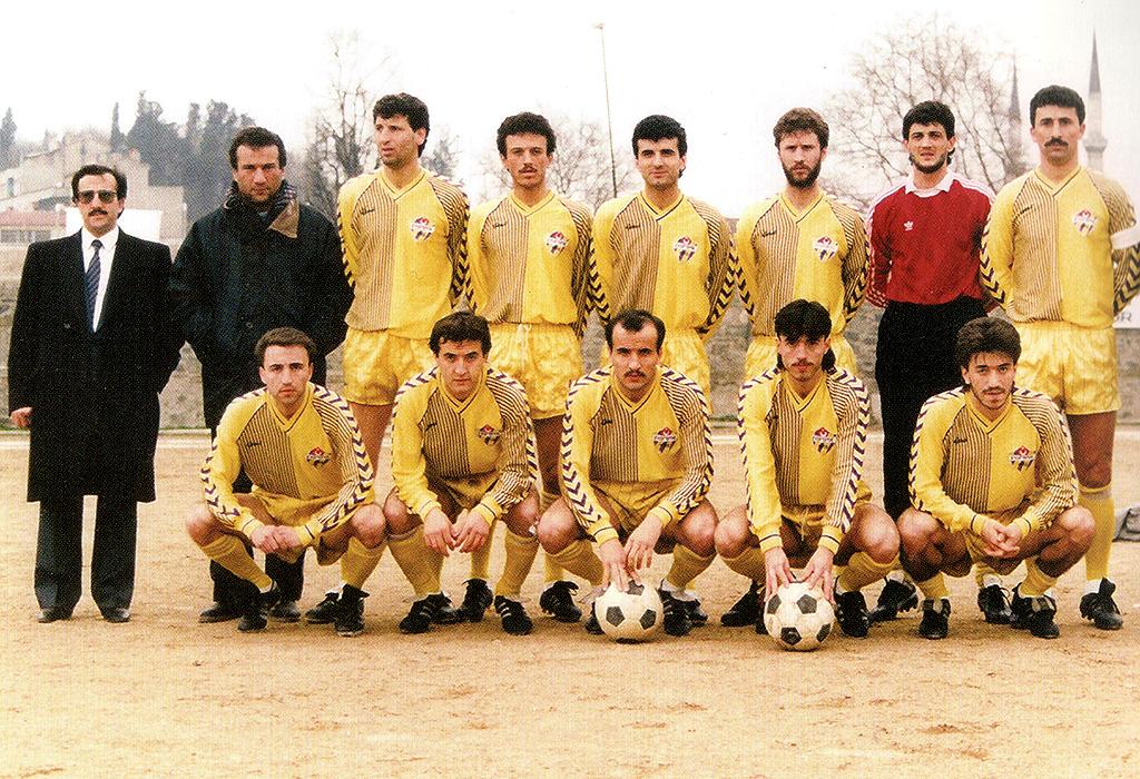 eyupspor_1988_89