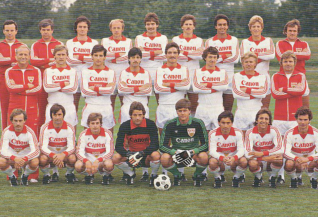 stuttgart_1980_81