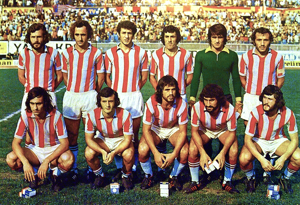 trabzonspor_1975_76