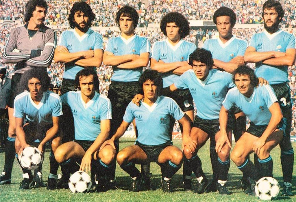 uruguay_1980